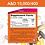 Thumbnail: Ultra A&D 10000/400IU