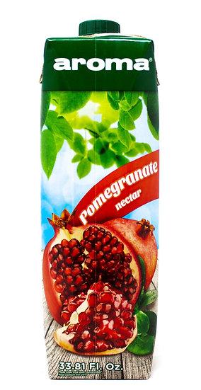 Aroma® Pomegranate Nectar