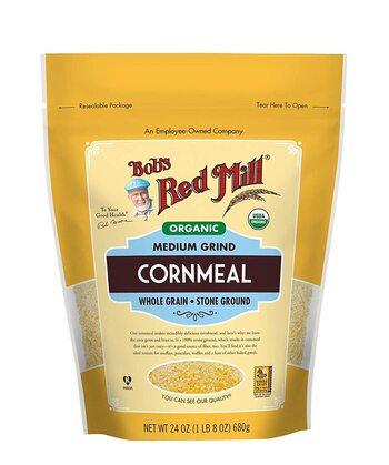 Bob's Red Mill® Cornmeal