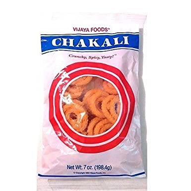 Vijaya® Chakali