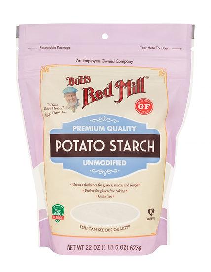Bob's Red Mill® Potato Starch