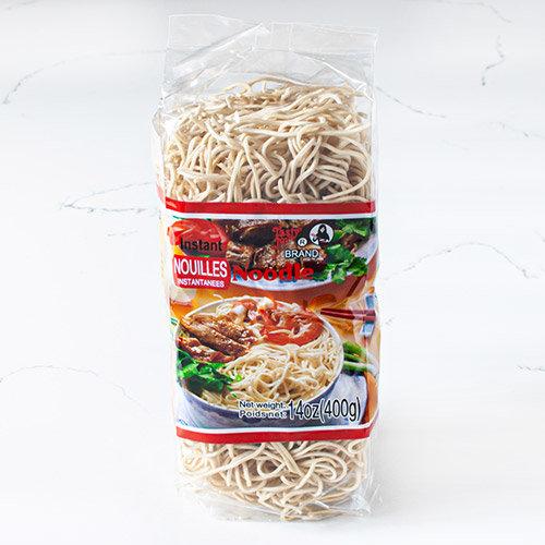 Tasty Joy® Instant Noodle