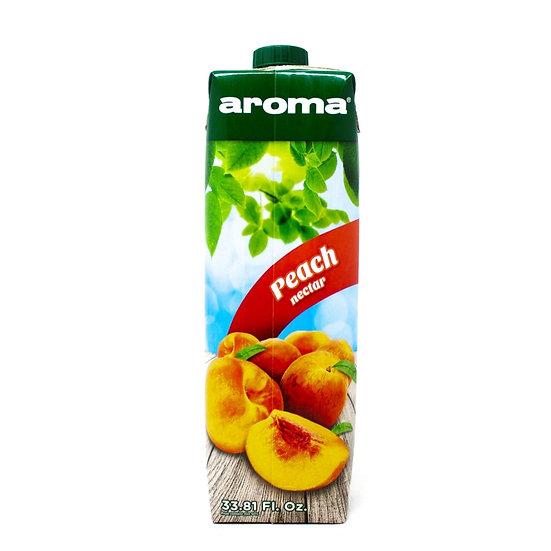 Aroma® Peach Nectar
