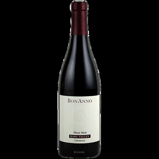 Bon  Anno® Pinot Noir