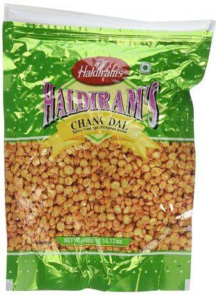 Haldiram's® Chana Dal