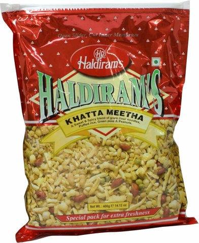 Haldiram's® Khatta Meetha