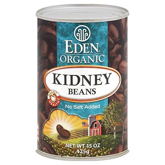 Eden® Organic Kidney Beans