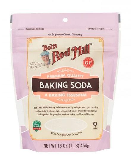 Bob's Red Mill® Baking Soda