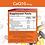 Thumbnail: CoQ10 60mg w/Omega-3 Fish Oil