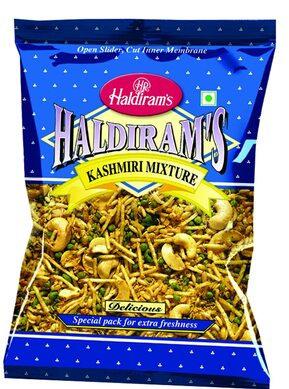 Haldiram's® Kashmiri Mixture