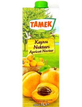 Tamek®Apricot Nectar