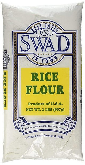 Swad® Rice Flour 2lb