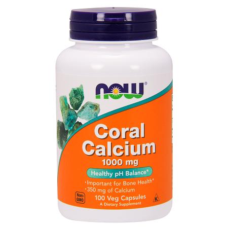 Coral Calcium 1000mg