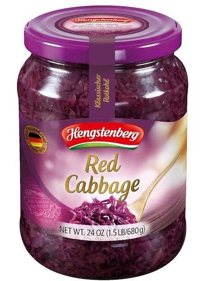 Hengstenberg® Red Cabbage