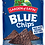 Thumbnail: Organic Blue Corn Chips - 16oz