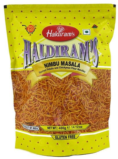 Haldiram's® Nimbu Masala