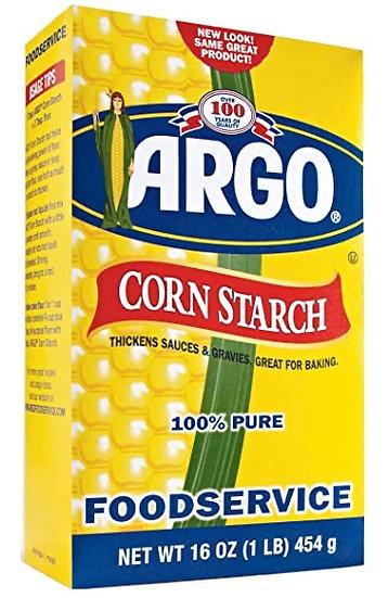 Argo® Corn Starch