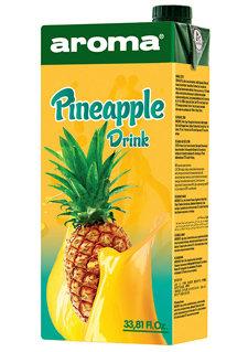 Aroma® Pineapple Drink