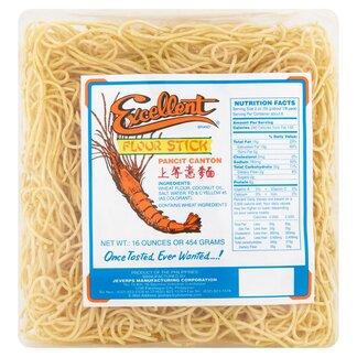 Excellent® Flour Stick
