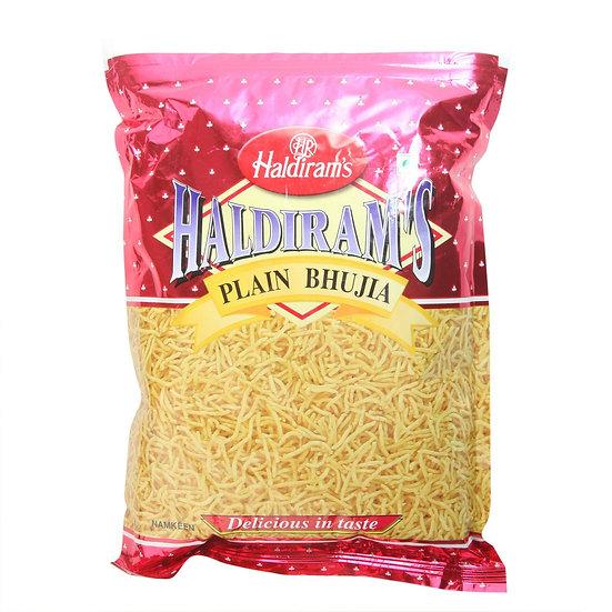 Haldiram's® Plain Bhujia