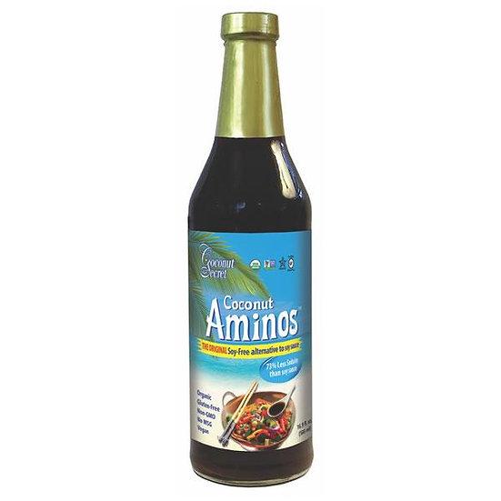Coconut Secret® Coconut Aminos