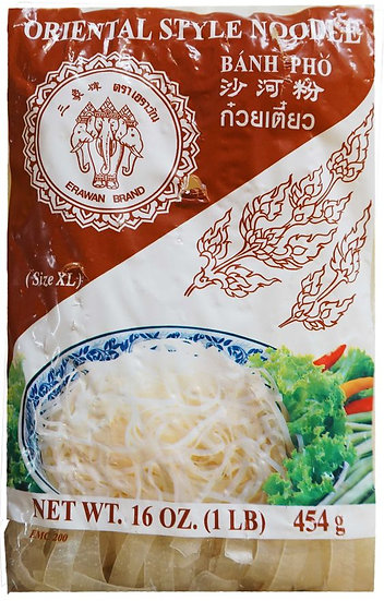 Banh Pho (x-large)