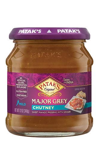 Patak's® Major Carey Chutney