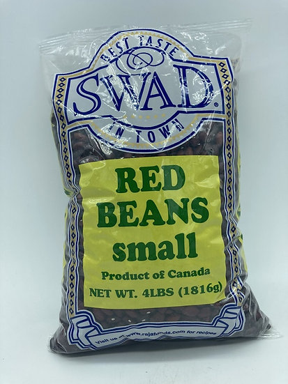 Swad® Red Beans