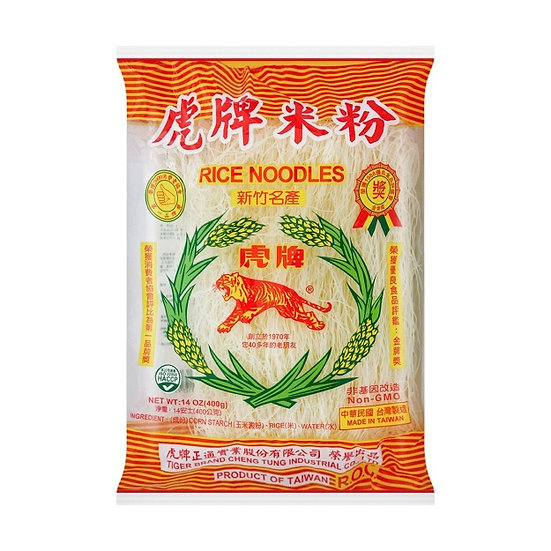 Tiger Brand® Rice Noodles