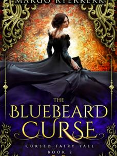 The Bluebeard Curse