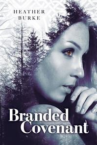 branded covenant.png