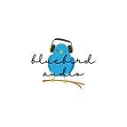Bluebird Audio