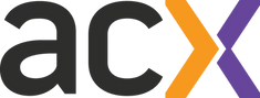 acx_logo_3C_notag2.png
