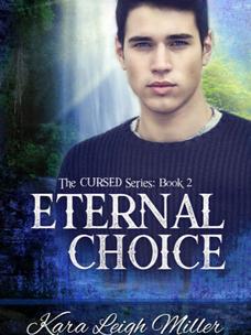 Eternal Choice