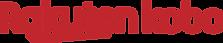 1280px-Rakuten_Kobo_logo.svg.png