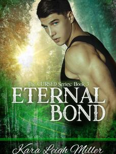 Eternal Bond