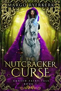 the nutcracker curse.png