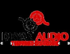 deyan audio.png