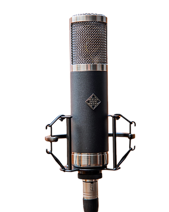 Microphone telefunken.png