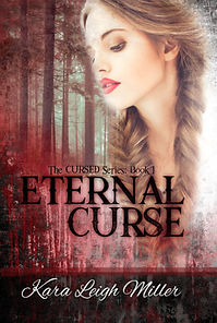 Eternal Curse.jpg