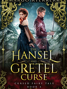 The Hansel and Gretel Curse