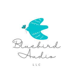 Bluebird Audio LLC transparent.png