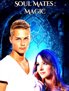 Soul mates Magic