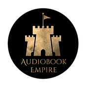 audiobook empire.png