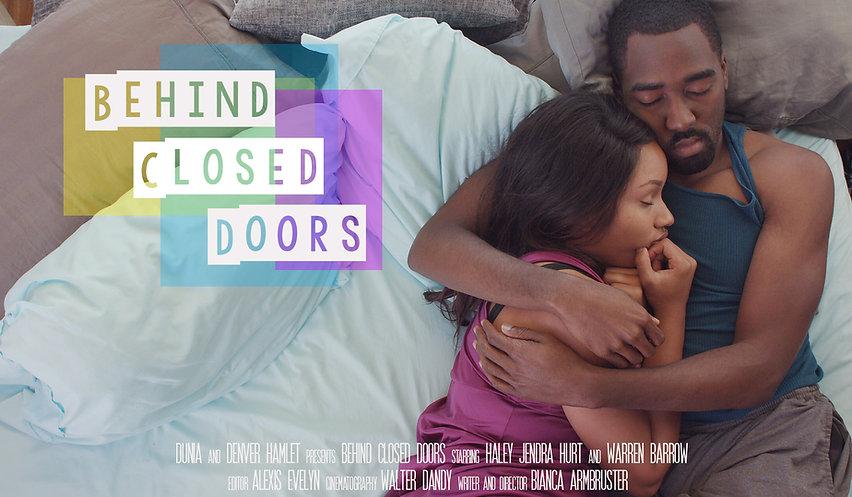 Behind Closed Doors Poster.jpg