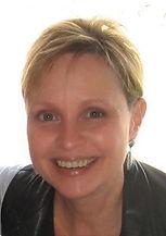 Rebecca Montrone Headshot_pp.jpg