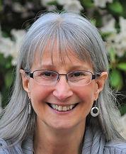 Sue White.JPG