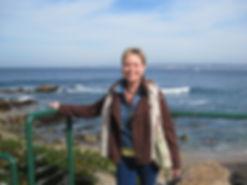 Beach R Montrone.jpg