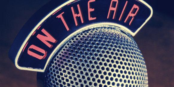 radio_mic-582x291.jpg