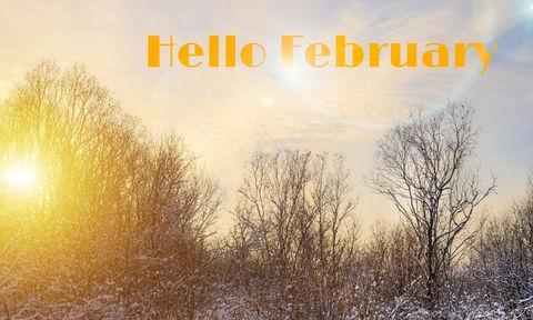 YellowHelloFebWIX_dreamstime_xs_20792428